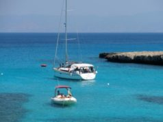 Travel agents present series of proposals to facilitate restart of Cyprus tourism