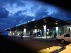 Limited number of Paphos flights in April, hopes for increase in May