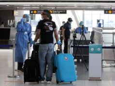 Coronavirus: Cyprus may lose out in planned new UK travel advice