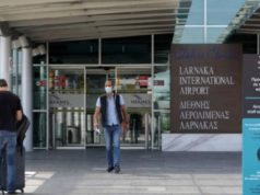 Cyprus appears upbeat in tourism challenge