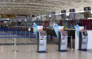 Coronavirus: Cyprus awaiting UK decision on outbound flights