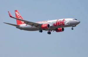 Cyprus tourism hopes crushed as Jet2 pulls plug