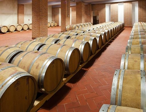 Winemakers to benefit from new incentives scheme
