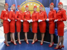 Flights from Russia may stop for summer as negotiations continue