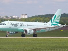 Cyprus Airways to start flights to Malta