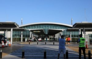 Cyprus Ηealth Ministry issues guidelines for vaccinated passengers