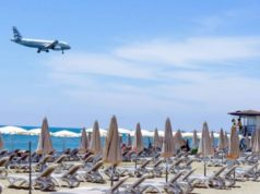Tourism momentum picking up in lockdown-free Cyprus