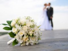 Cyprus had highest number of marriages relative to the population in EU for 2019
