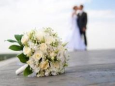 Cyprus had highest number of marriages relative to the population in EU for 2019, 8.9 per 1,000 people