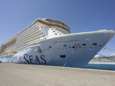 'Multiple benefits from cruises and port services'