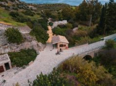Larnaka re-vamps Thematic Cycling Routes 2021 to encourage sustainable mobility