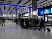 Reports – no new countries added to UK's foreign travel green list