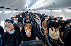 Cyprus issues temporary vaccination certificate for travel