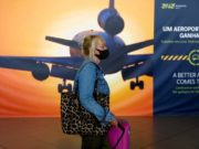 Coronavirus: U.S. CDC eases travel recommendations on 61 countries, Cyprus is on level 3