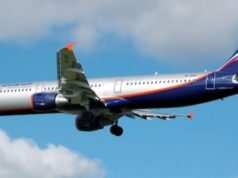 Epidemiological, not political the criteria before Russia allows chartered flights to Cyprus
