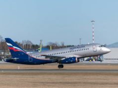 Russia seeking more info from EU countries before decision on charter flights