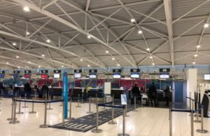 New updates on Cyprus travel categories