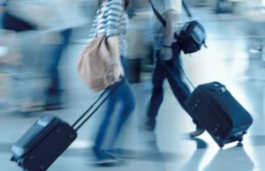 Very few tourists from UK to Cyprus expected in July because of new Covid-19 plan