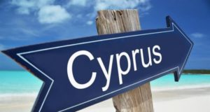 Cyprus hopes rise now that Britain could consider easingtravelrules for double vaccinated people