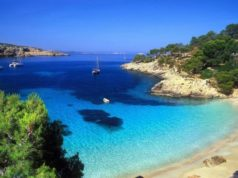 Cyprus: Hotel bookings for Kataklysmos up, however situation not satisfactory, hoteliers say