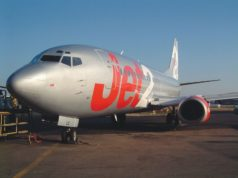 Jet2 adds extra Newcastle capacity for next summer