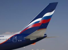 Scheduled flights from Russia a relief, but decision on chartered ones still pending