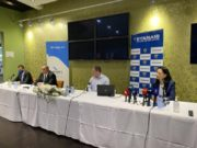 Ryanair celebrates biggest summer schedule, adding new routes from Cyprus