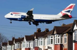 Scheduled flights to Cyprus in the hundreds for fully vaccinated British visitors