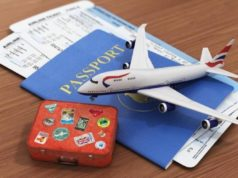 Lower prices for August flight tickets to Greece due to pandemic