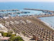 Coronavirus: Famagusta hoteliers fear Russian cancellations over testing of tourists