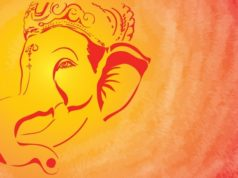 Don't miss a colourful Indian Festival of Ganesh Chaturthi on September 11th!