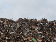 Paphos last in recycling in Europe as it doubles down on landfill