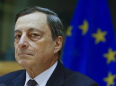 Italy may eventually make vaccine compulsory for all, Draghi says