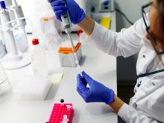 Good news for UK bound travelers as expensive PCR tests scrapped