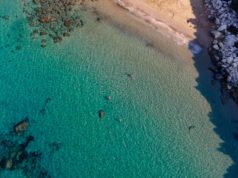 Paphos extends campaign to attract more domestic tourism