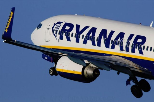 Ryanair expects Boeing MAX deal 'will come our way eventually'