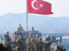 Turkey is committing Cultural Genocide in Cyprus – Analysis