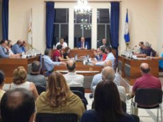 Paphos municipality and Tepak pave the way for local tourism and hospitality industry