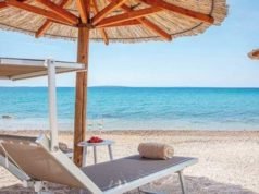 Auditor General says state loses million from renting of prime beaches in Agia Napa