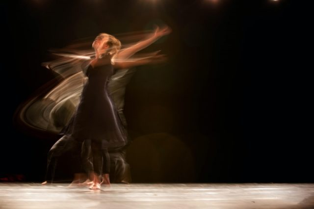 On_Bodies: upcoming dance & performance arts festival