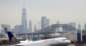 US to lift restrictions Nov 8 for vaccinated foreign travelers