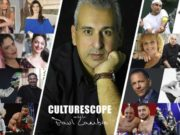 Popular web-based culture series augurs new viewership era for Cypriot talent